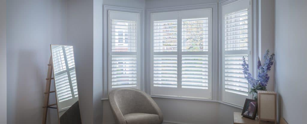 victorian window shutters